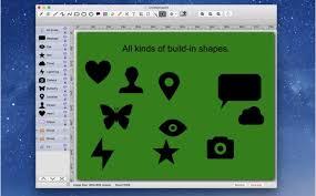 best free ms paint alternatives for windows linux mac
