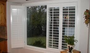sliding glass door door awe inspiring pgt sliding glass door sizes finest pgt