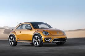 future volkswagen beetle images volkswagen media site