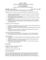 under writer resume resume underwriter resume example life