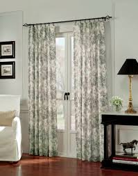 cool window curtains on with hd resolution 1200x814 pixels free
