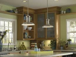 Light Over Sink by Task Lighting Kitchen Ceiling Light Fixtures Home Depot Kitchen