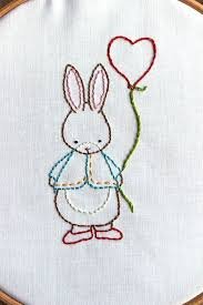 25 unique embroidery patterns ideas on