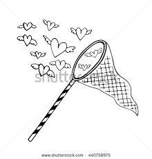 love sketch stock images royalty free images u0026 vectors shutterstock