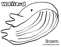 pokemon coloring pages wailord pokemon coloring pages wailord pokemon coloring page