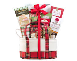 Wine And Country Baskets Amazon Com Wine Country Gift Baskets Chocolate And Snack