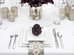 20 best modern thanksgiving dinner table settings images on
