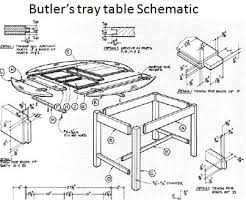 Free Wood Furniture Plans Download by Free Woodworking Furniture Plans Solar Design