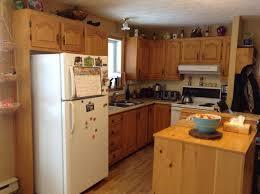 cuisiner une vieille refaire une vieille cuisine with refaire une vieille cuisine
