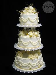 inexpensive wedding cakes inexpensive wedding cakes freed s bakery las vegas golden