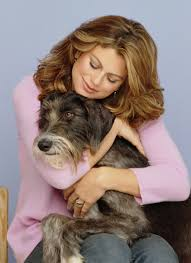 luxury pet accessories from kathy ireland u0027s loved ones a giveaway