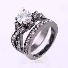 ben moss engagement sets bridal ring sets in the best planning weddingring 890m