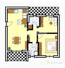 Furniture For Floor Plans 23 Best Building Plans U2014 Floor Plans Images On Pinterest