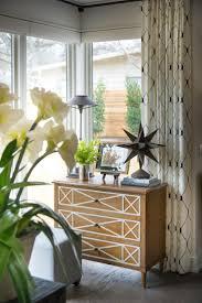 Bassett Chesterfield Sofa by 181 Best Bassett Custom Living Images On Pinterest Living Room