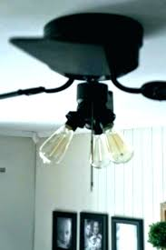 installing ceiling fan with light replace ceiling fan with light fixture tirecheckapp com