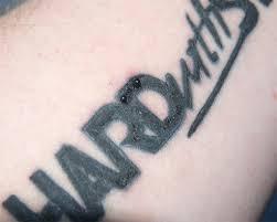 my first tattoo a little worried big tattoo planet community forum