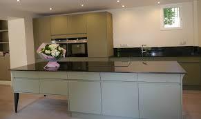 couleur actuelle pour cuisine couleur actuelle pour cuisine mh home design 24 may 18 18 29 55