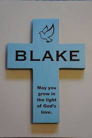 christian baptism gifts 80 best christian and baptism gifts images on baptism