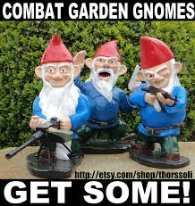 Gnome Meme - combat gnome meme6 for the lair pinterest gnomes gardens and
