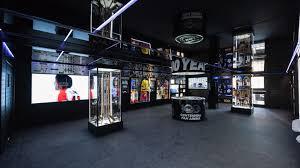 nhl centennial fan arena washington capitals to host nhl centennial fan arena sept 22 23