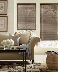 Blind And Shade Blind And Shade Repair Services In Warsaw Va