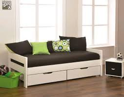 how to choose a daybed frame decoration channel