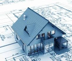 tips for success with your home improvement plan home