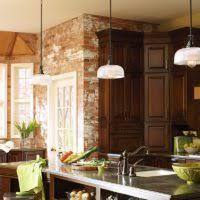 Lights Kitchen Island by Kitchen Terrific Kitchen Design And Decoration Ideas Using