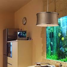 Hanging Dining Room Light Fixtures Kitchen Pendants U0026 Island Lighting Illuminate With Modern Hanging