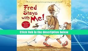 free download happy valentine kitty level 2 reader