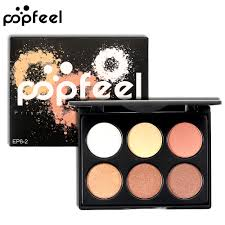 compare prices on mineral eyeshadow kit online shopping buy low