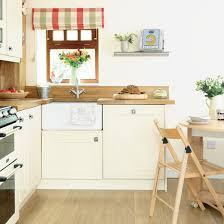 small kitchen diner ideas kitchen diner design ideas home decor interior exterior