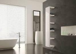 regal badezimmer regal fürs bad atemberaubend wandregale für badezimmer 60520 haus