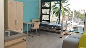 Aloha Furniture by Business Pulse Poll Do You Think Aloha Tower Marketplace Is A
