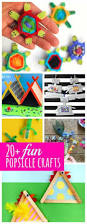 54 best crafts craft stick projects images on pinterest