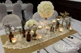 travel themed table decorations music themed wedding centerpieces images wedding dress decoration