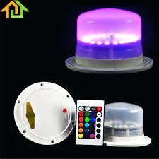 battery operated floating pool lights battery pool lights battery operated pool lights battery operated