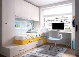 chambre ado fille moderne chambre a coucher ado collection avec chambre ado noir et blanc