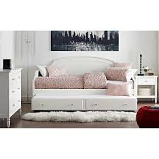Bedroom Furniture Calgary Kijiji Kids U0027 Beds Costco