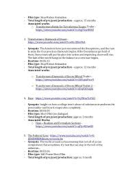 online cover letter examples online cover letter examples the