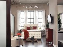 living room good looking interior design pictures settee different