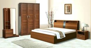 modern contemporary bedroom sets bedroom furniture modern contemporary tarowing club