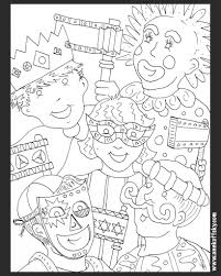 purim coloring pages snapsite me