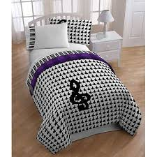 girls daybed bedding sets daybed bedding sets walmart best images collections hd for