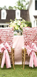 438 best wedding chairs images on wedding chairs