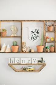 Nursery Bookshelf Ideas Best 25 Nursery Shelves Ideas On Pinterest Nursery Shelving
