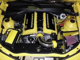 2014 camaro engine roto fab painted engine covers for 2010 14 camaro v8