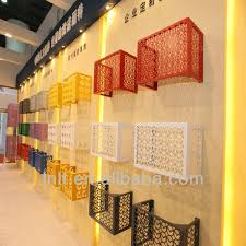 Air Conditioner Covers Interior Colorful Outdoor Decoration Air Conditioner Cover Buy Air