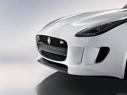 jaguar grill jaguar f type r coupe 2015 picture 218 of 240