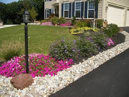 upscale front yard vertical easy landscaping ideas plus small diy